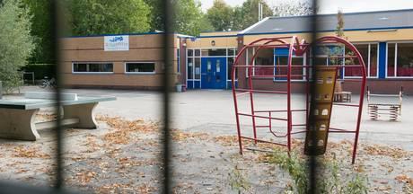 Ridderspoor en Veldboeket langer open: waarom?
