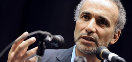 Islamoloog nu ook verdacht van verkrachting tijdens 'Rotterdamtijd'