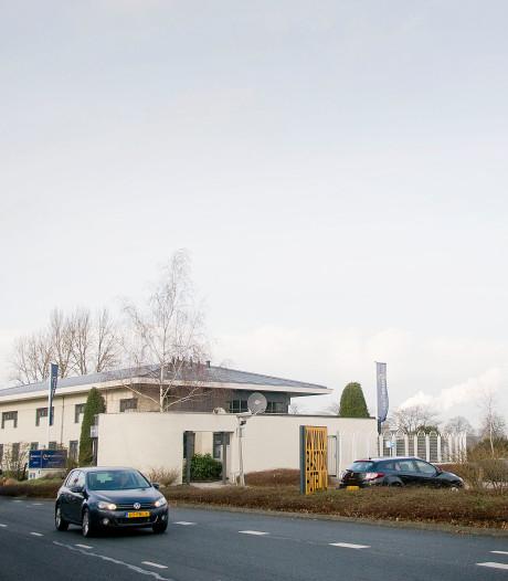 Nijmegen krijgt gloednieuw Bastion-hotel met 91 kamers