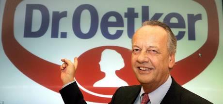 De jarenlange familievete die miljardenbedrijf Dr. Oetker in tweeën hakt: drie huwelijken, acht kinderen en veel jaloezie