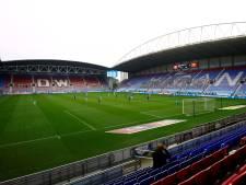 Officieel: Wigan Athletic degradeert door puntenstraf naar League One