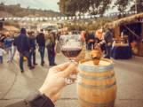 Met zoveel wijnzaken en zoveel evenementen is het 'hoog tijd voor een wijnfestival in Den Bosch'