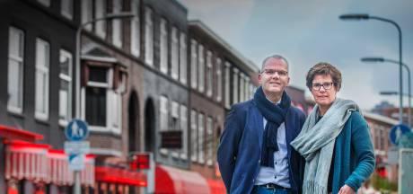 Hans en Marieke willen een veilige plek voor ex-prostituees