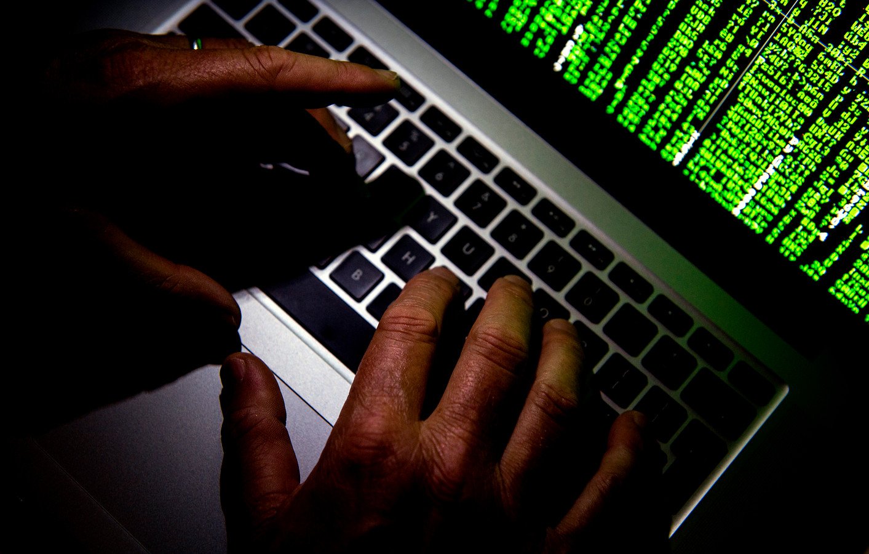 Inmiddels is een op vier Nederlanders al slachtoffer geworden van internetfraude