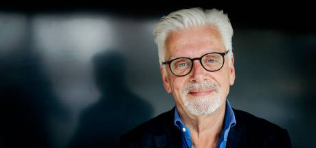 Jan Slagter vindt bedrijven die VI boycotten 'geen knip voor de neus waard'
