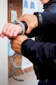 Dordtse dealer verdacht van verkopen drugs aan minderjarigen