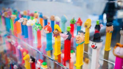 Doosje Polly Pocket is 9.000 euro waard: levert jouw oud speelgoed ook een fortuin op?