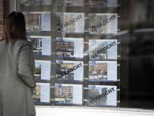 Een tekort aan huizen voor jongeren? Oplossingen genoeg