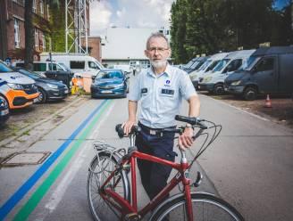 Politie wil fietsen veiliger maken, door controles bij automobilisten én bij fietsers zelf