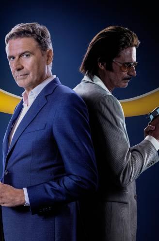"Erik Van Looy trapt 19e seizoen 'De Slimste Mens' op gang: ""En toch staat niemand te springen om te komen"""