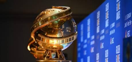 Manque de diversité et de transparence: NBC renonce à diffuser les Golden Globes