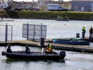 Lichaamsdelen van vermoorde vrouw (67) gevonden in het water