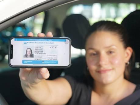 Les Américains pourront bientôt présenter leur permis et leur carte d'identité sur iPhone