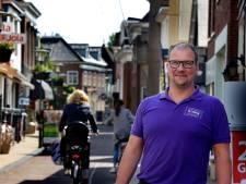 Werkendam zoekt Biesbosch-toerist: 'Verbind dorp en natuurgebied met elkaar'