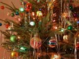 7 versiertrucs voor de perfecte kerstboom