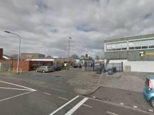 Jumbo aan Broekhovenseweg Tilburg ruim twee weken dicht voor verbouwing