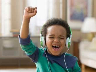 Waarom muziek uit onze jeugd zo speciaal is