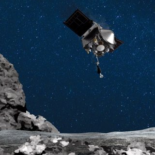missie--ruimtesonde-osiris-rex-zuigt-buitenaards-%E2%80%98spul%E2%80%99-van-planeto%C3%AFde-bennu