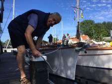 Duinkerke-veteranen doen rondje Zeeland