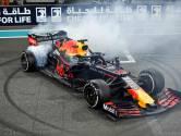 Verstappen wéét niet of zijn auto kampioenswaardig is, maar hij gelooft er wel in