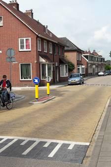 Buurt wil geen vaste parkeerplek voor gehandicapte buurvrouw