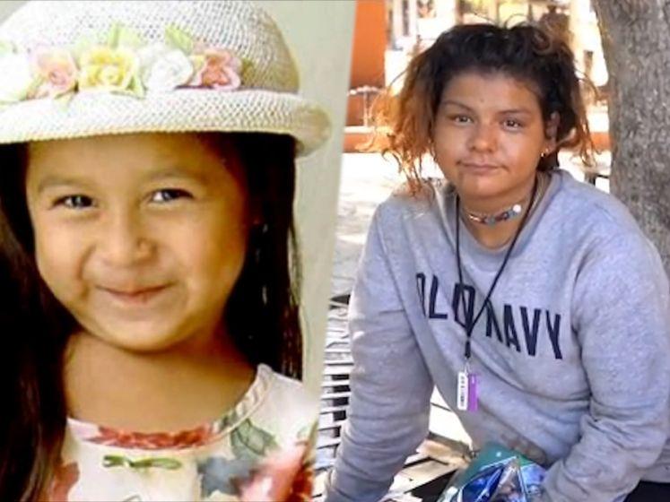 Dit TikTok-filmpje lost mogelijk 18 jaar oude verdwijngszaak op