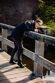 Dianne is beste vrouwelijke bruidsfotograaf van Benelux: 'Op elke bruiloft voel ik me vereerd'