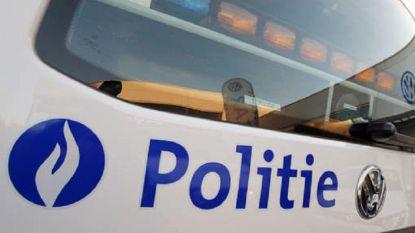 Man zwaargewond na ernstig ongeval op E313 in Beringen