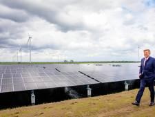 'Cranendonck maakt fout door schrappen zonnepark'; Solarfields doet dringend beroep op gemeenteraad