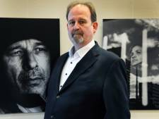 Kinderrechter Joost Duinhof over gevolgen  wachtlijsten: 'En dan gebeurt er dus maandenlang niets'