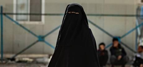 Eis: 4 jaar cel voor teruggekeerde jihadiste uit Gouda