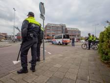 Pegida krijgt vergunning voor nieuwe demonstratie bij moskee in Eindhoven
