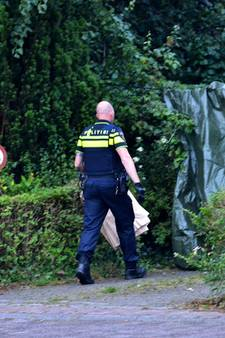 Verdachte Roemeen in zaak dode man Chaam bekent