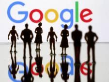 Google va aider les Belges à trouver un emploi