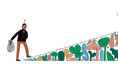 Wanneer afval geen afval meer is: een snelcursus circulaire economie voor dummies
