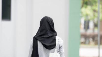 Groen werkt aan decreet dat hoofddoeken als regel toelaat op school