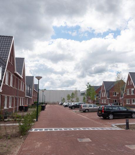 Soest trekt 8 ton uit om woningbouw te versnellen