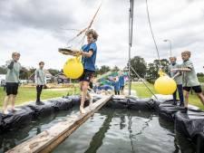 Er gaat niets boven Buitengewoon Beuningen: 'Iedereen helpt graag mee met dorpsfeest'