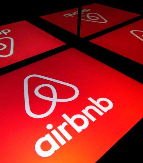 Airbnb betaalt miljoenen schade: van bloedresten en kogelgaten ruimen, tot zwijggeld na verkrachting