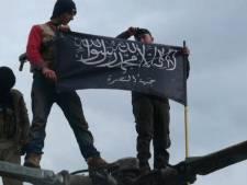 Nederlandse oud-militair leidt in Syrië jihadisten op