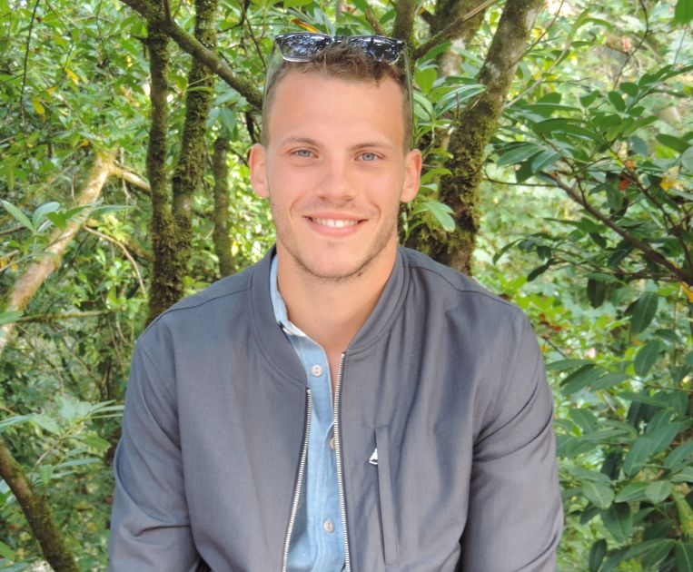 Nick Molemans (28) uit Lommel krijgt volgend weekend een militaire begrafenis
