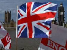 Brexit levert Brabant nog geen voordeel op