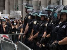 """L'ONU dénonce le """"racisme structurel"""" aux Etats-Unis: """"Qu'ils écoutent et tirent les leçons """""""