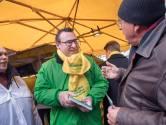 Bij stemmen voor een ander ligt fraude op de loer: Grootste aantal volmachtstemmen in Schilderswijk