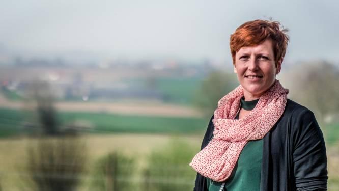 """Jill Boudrez is nieuwe voorzitter van Vintage Heuvelland: """"Sommelier zijn is een uit de hand gelopen hobby"""""""