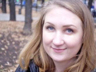 """Met vreemde man in auto, ik hoop dat ik niet word ontvoerd"": Amerikaanse studente vermoord aangetroffen in Rusland na verontrustende sms"