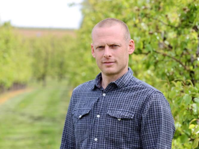 """Maarten Coppens had twijfels bij de verhuis van broer Staf naar Zweden: """"Ik hoopte dat hij van z'n plan zou afzien"""""""