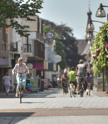Nieuwe stemronde voor investeringsplan centrum Waalwijk: komt de drie ton er nu wel?