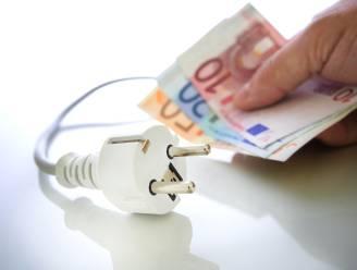 Recordaantal Vlaamse gezinnen wisselde vorig jaar van energieleverancier, doe hier de test hoeveel jij kan besparen
