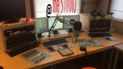 Radio Meteor lanceert nieuw seizoen praatprogramma